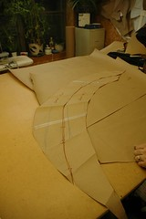 1187 (wilddaughter) Tags: jose 16thcentury frenchgown patterning