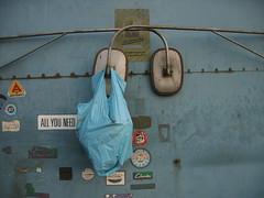All you need (m.aquila) Tags: torino market turin mercato simmetry portapalazzo sabato allyouneed