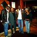 Restaurant : Moussa l'Africain, Paris