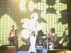 382890344_ORIG (JustJody) Tags: james concert blunt 111206