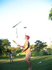 malabares bauru 4 (arthurse) Tags: vitória juggling bauru malabares régia