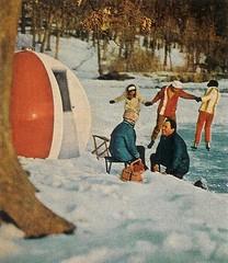 bhg_winter_1969_b (by senses working overtime)