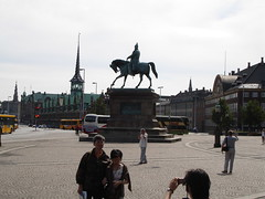 DSC00641, Copenhagen, Denmark