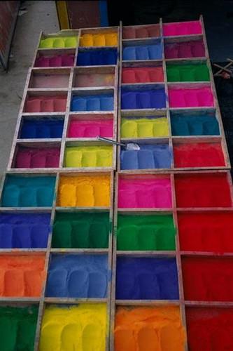 218-Colours