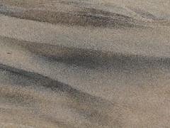 Sand close up (jipol) Tags: texture beach water canon fantastic sand eau sable g5 100 plage