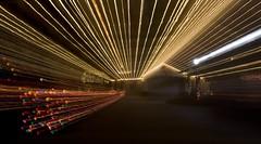Christmas lights (Tonym1) Tags: christmas lights