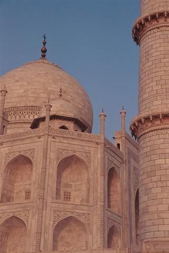 378-Taj-Mahal
