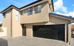 4B Bruce Road, Warrawong NSW