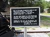BALDWIN LOCOMOTIVE PLAQUE (SneakinDeacon) Tags: army military bulldog tank m41 walker infantry
