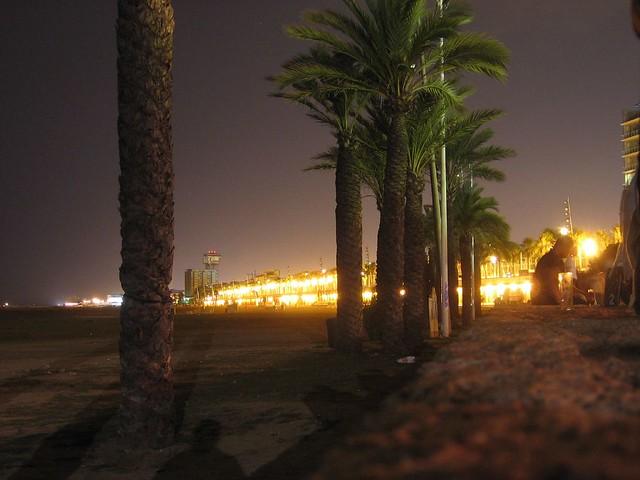 09.8.2005 - Barcelona (237)