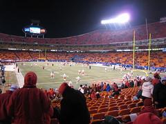 IMG_0420 (Duddy Brooks) Tags: football events huskers