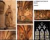 La Collégiale Notre-Dame de Beaune (A-Mercure) Tags: beaune