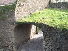 Castelo de Vide (Jose Barros) Tags: de castelo vide