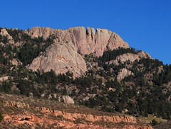 Horsetooth Mountain, Fort Collins, CO (Jeannie's Eye) Tags: bestnaturetnc06