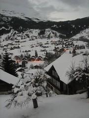 grindelwald (Sir Schwartzalot) Tags: holiday switzerland grindelwald schwartz