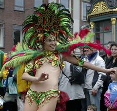 Karneval-05_IGP2502-small