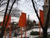 Gates (bmcguirk) Tags: nyc 2005 gatesmemory centralpark