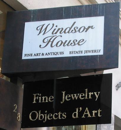 windsorhouse_objectsdart