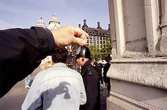 london (michael_hughes) Tags: souvenirs michael website hughes updated michaelhughes wwwhughesphotographyeu