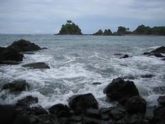 StaCatalinaPanama076 (ChuckHolton) Tags: panama santacatalina may 2005