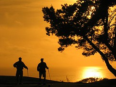 Torrey Pines Golf Course - Sunset (christopherallisonphotography) Tags: ocean sunset golf pretty view image torreypines sandiego course pines portfolio torrey usopen chrisallison caharley72 aplusphoto usopen2008 rockabillyboy72 rockabillyboy72hotmailcom httpofed2008blogspotcom imageportfolio christopherallisonphotography httpchristopherallisonphotographyblogspotcom