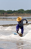 Salt Man 2 (Dale Allyn) Tags: salt thailand saltfarm farm evaporation itsongselection1 mirrorsofsociety itsong–canoneos20d itsong–mirrors–southeastasia mirrors–menatwork itsong–men–atwork–southeastasia 100mmmacro