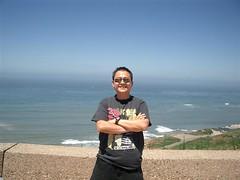 Point Loma (avlxyz) Tags: sandiego pointloma casio exilim