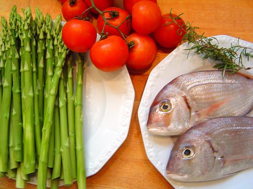 Abbassare il colesterolo imparando a mangiar bene