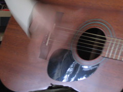 songs to play on guitar