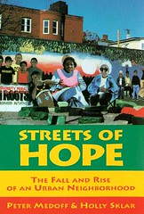 streets_of_hope_cover.jpg