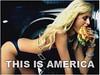 the schizophrenia of america AKA lolparis