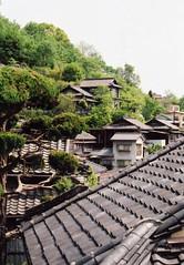 Onomichi 1 (転倒虫) Tags: onomichi japan