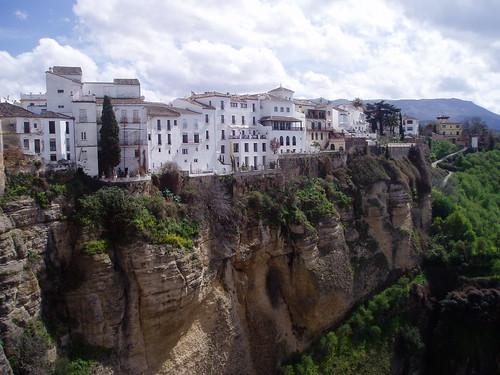 Ciudad de Ronda