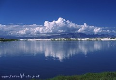 South Africa reflections (laurenz) Tags: africa travel blue deleteme5 deleteme8 mountains color colour deleteme reflection deleteme2 deleteme4 deleteme6 deleteme9 deleteme7 topf25 water colors topv111 510fav catchycolors landscape southafrica photography licht town topv555 topv333 colorful wasser saveme4 saveme5 colours saveme saveme2 saveme3 deleteme10 south topc50 capetown colores reflected cape mirrored top20landscape 525fav farbe spiegelung spiegelbild farbig couleur sdafrika bunt farben reflektion laurenz kapstadt travelphotography deleteme101 salzsee farbfotos coloroso gespiegelt interestingnessmay28th05 lbobke