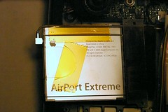 powerbook g4 screen repair powerbookg4 15inch screenrepair 2005 airport extreme antenna cable apple