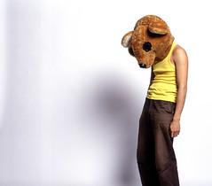 ky dejected (Phil Sharp.) Tags: bear portrait northampton sad head topv777 topv11111 topv666 dejected philipsharp buntyman topf700 topf600 topf1000 topf550 topf800 topf900 topf750