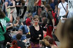 IMG_8276 (quox | xonb) Tags: frankfurt demo gegenstudiengebhren solidaritt studiengebhren studenten