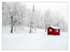 Contrast (Imapix) Tags: voyage travel winter snow canada art nature colors topv111 canon landscape photography photo colorful foto photographie 500v20f natural image quebec gutentag hiver 100v10f qubec views favourites neige favs froid excellence imapix 111332 excellenceinlandscapephotography yourfavpix favpix topfavpix 1500v40f gatangbourque gatanbourque 1500v60f copyright2006gatanbourqueallrightsreserved gaetanbourque pix50 pix100 imapixphotography gatanbourquephotography