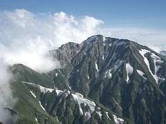 http://www.flickr.com/photos/tsuda/18163636/in/set-534457/