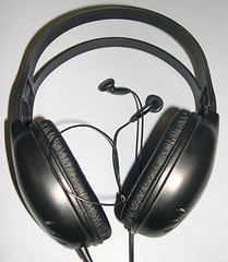 headphones for brainwave entrainment