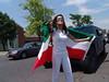 DSC08495 (pooyan) Tags: pooyantabatabaei pnvpcom iran iranian soccer worldcup celebration canada toronto football peopleinthenews sport