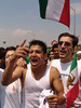 Iranian Celebration (pooyan) Tags: pooyantabatabaei pnvpcom iran iranian soccer worldcup celebration canada toronto football peopleinthenews sport