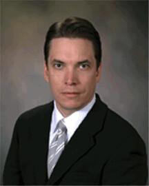 Joe Fengler
