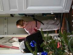 P1010032 (Alexis Perrier) Tags: lucas leonard janne alexis perrier kjaersgaard