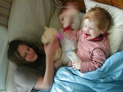 P1010052 (Alexis Perrier) Tags: alexis janne lucas leonard perrier kjaersgaard