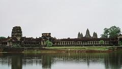 Angkor Wat 2001 (60)