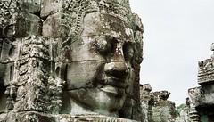 Angkor Wat 2001 (78)