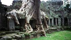 Angkor Wat 2001 (90)