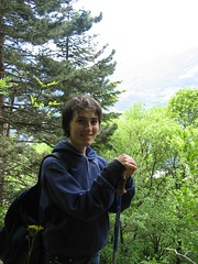 i'm an alpinist! (mk30) Tags: switzerland mountains alps alpinist