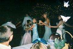 80640-R1-17-17 (davidwponder) Tags: wedding candid connor ponder